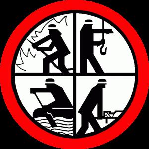 Feuerwehr Niederweidbach